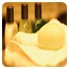 Одноразовые шампуни, мыло, гели - санитарно гигиенические средства для гостиниц.
