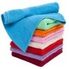 полотенце спб