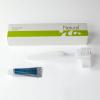 Одноразовые зубные наборы и зубные щетки